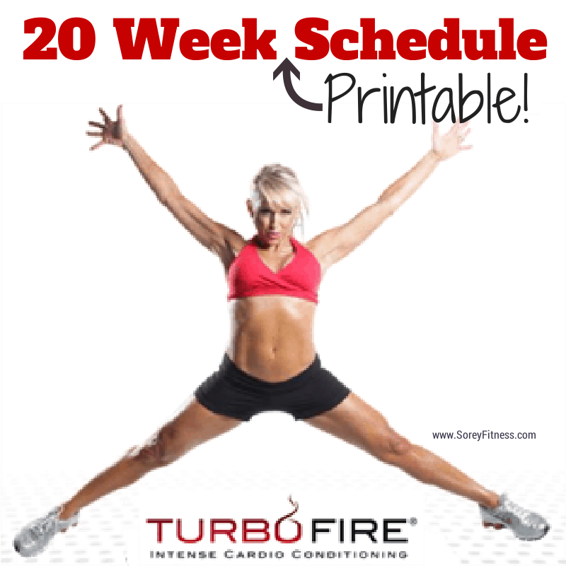 "Search Results for ""Turbo Fire Workout Plan"" – Calendar 2015"
