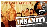 DIG DEEPER! 60 DAYS OF INSANITY!