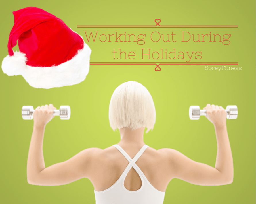 Holiday fitness quotes quotesgram