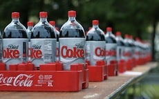Diet Coke Addict Gives Up the Bottle — Why & Side effects