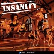 insanity hybrid workout