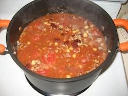 white chili recipe