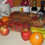 Eat Clean Diet Meal Plan