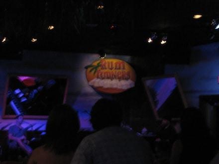 Y Bar Panama City Beach Panama City Beach - Spinnaker's, Rum Runners, & Cobra Arcade