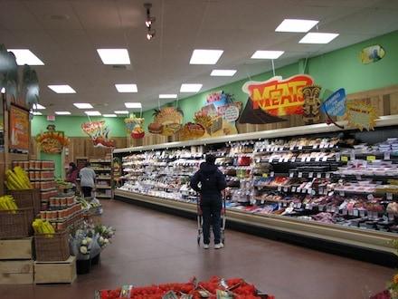DO Shop!