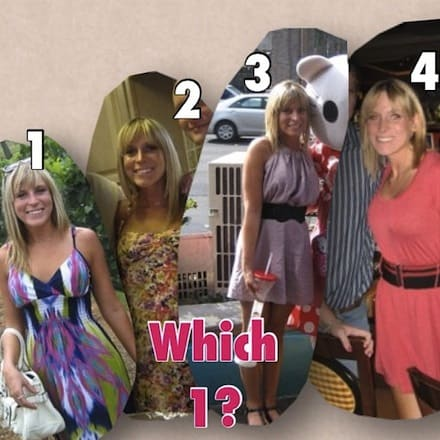 Which Dress is the Best