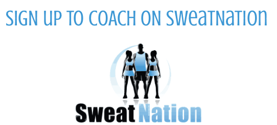 Become a Beachbody Coach with SweatNation