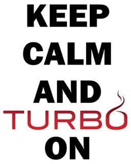 Beachbody's Turbo Fire Review - 30 Day Before and After