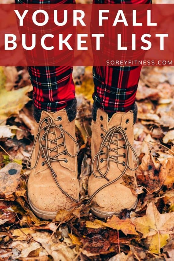 Fall Date Ideas, Fall Bucket List, Halloween
