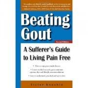 Fighting Gout Through Diet