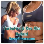turbofire rev abs