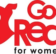 Heart Health: Go Red for Women