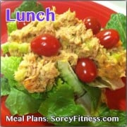 lunchmealplan