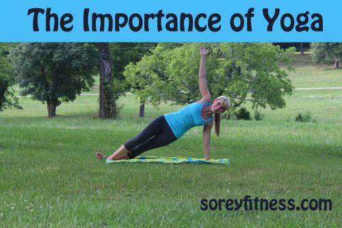 yoga1 copy