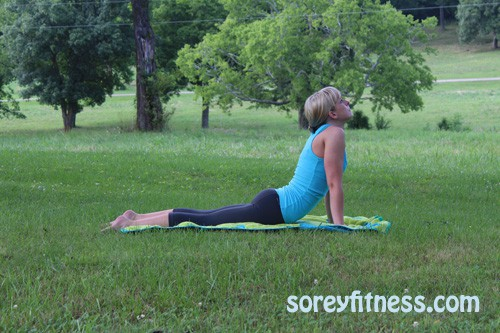 Beachbody's 3 Week Yoga Retreat – A Straight Forward Yoga Challenge
