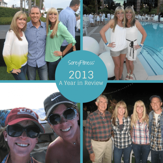 Beachbody Coach Review of 2013 – Success Club, Summit and Leadership