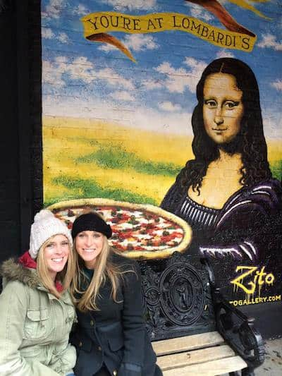 newyorkcitypizza