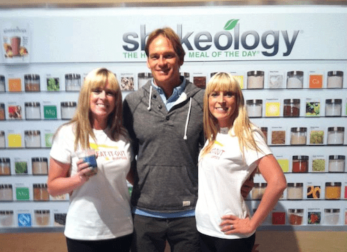 darrin from ultimate reset