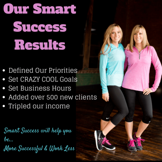 Smart Success Results