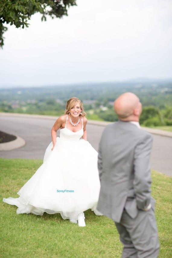 View More: http://rebeccawalkerphotography.pass.us/soreydillardwedding