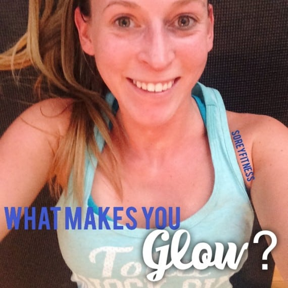 3 Glowing Healthy Skin Tips That are Easy at Any Age