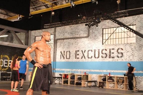 insanity max 30 no excuses