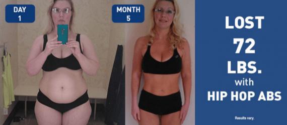 pierderea de grăsimi injecții coreea slimmarea corpului cu ultrasunete