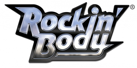 rockin body workout