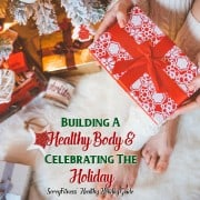 Healthy Holiday Guide