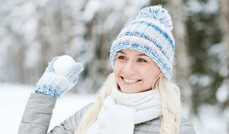 Working Out During the Holidays: 5 Keys to Healthy Holidays