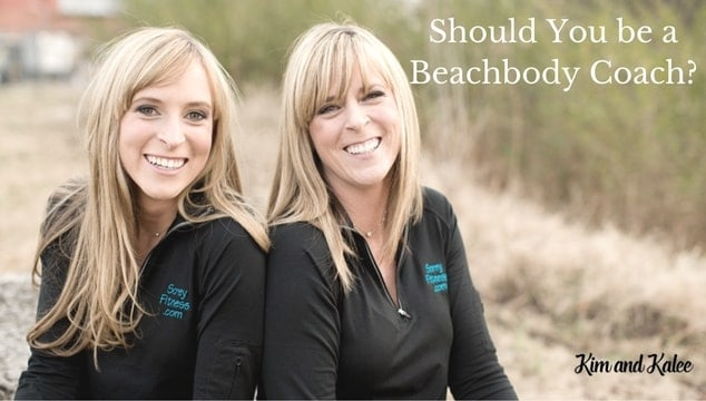 Beachbody Coach – FAQs We Get On Beachbody Coaching
