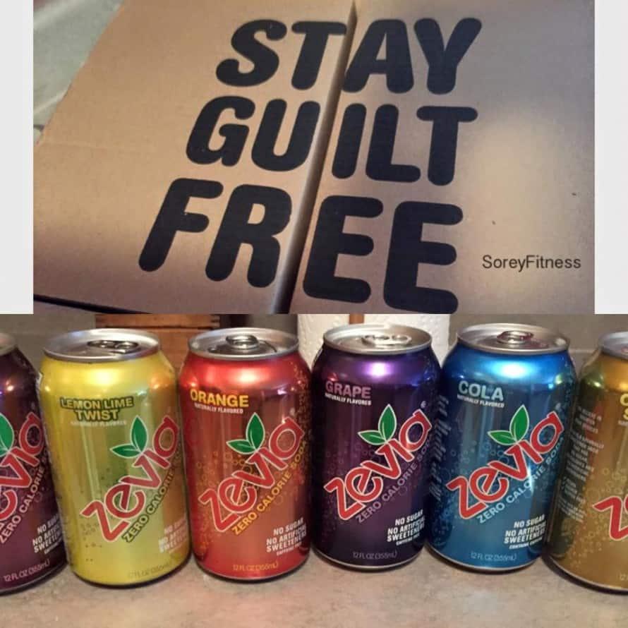 healthy not diet soda   bing images