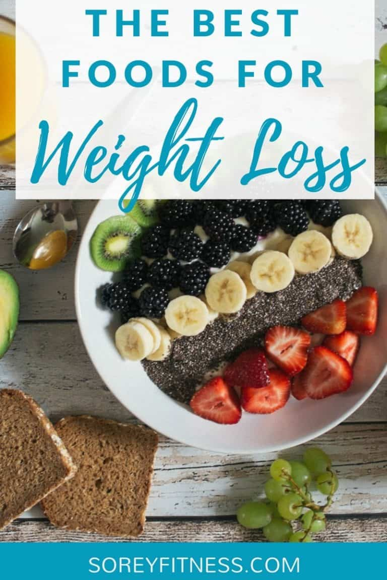 Diet Food Makes You Fat – What Foods to Eat Instead
