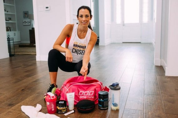 Beachbody Performance Supplements Review – Needed for Max Results?