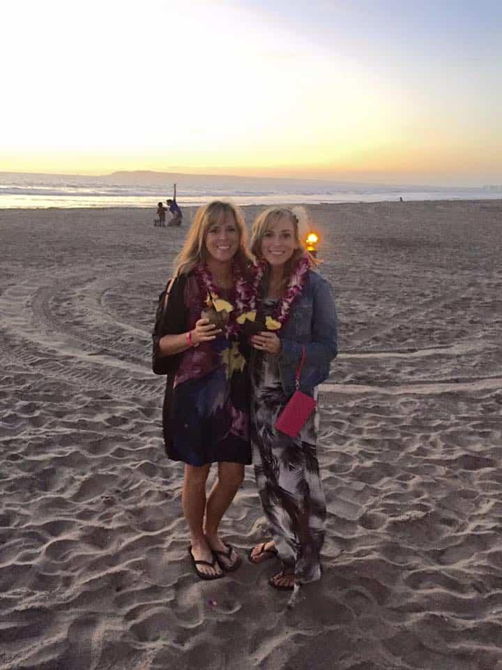 Beachbody Leadership Retreat 2015 2014 and 2013