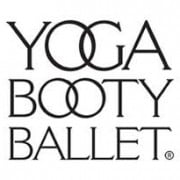 yoga booty ballet ab and butt workouts