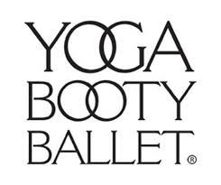 Ab and Butt Workouts – Yoga Booty Ballet Review