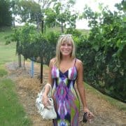 arrington vineyards close to Nashville