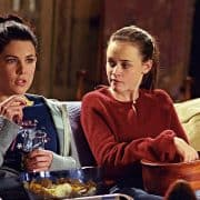 15 Life Lessons Gilmore Girls Taught Us