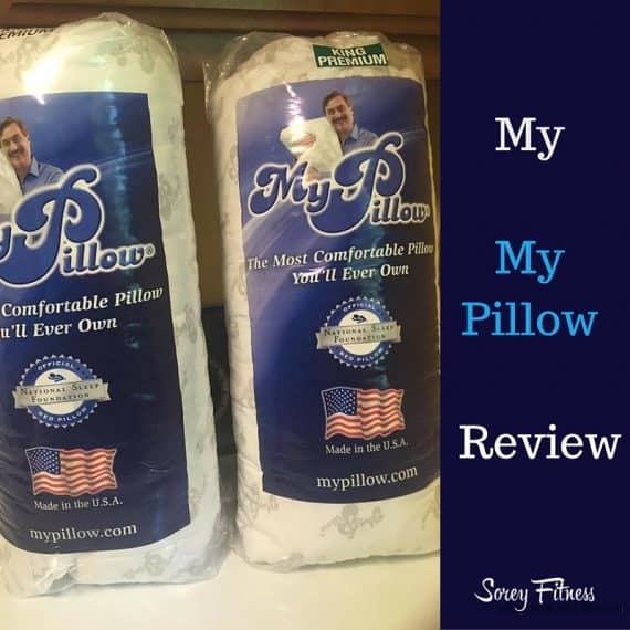 The Perfect Pillow Reviews The Search For The Perfect Pillow  My Pillow  Soreyfitness