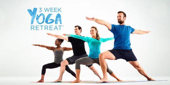 beachbody 3 week yoga retreat
