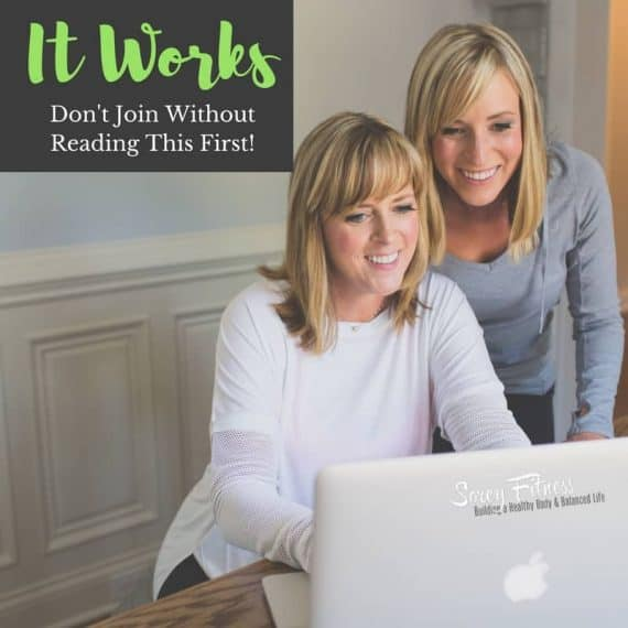 Itworks-Review-min