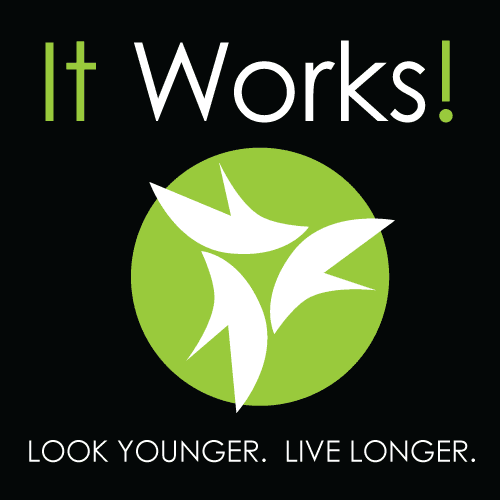 ItWorks Review – Don't Order or Join Without Reading This First!