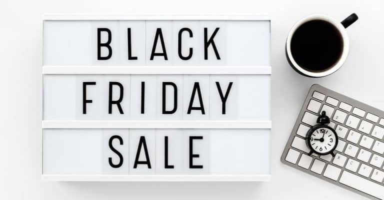Beachbody Black Friday Deals 2019: Shop the Sale Now!