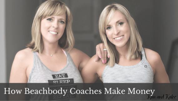 beachbody-coach-income
