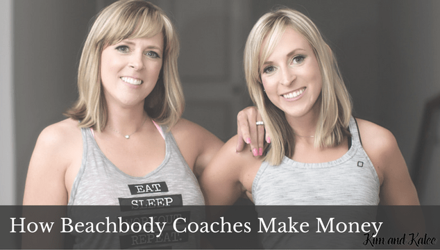 beachbody-coach-income
