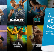 Beachbody on Demand - Stream Your Workouts