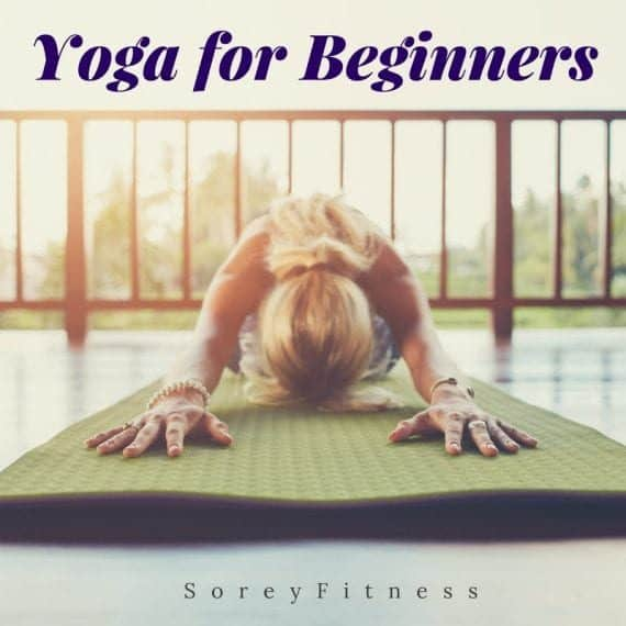 Yoga for Beginners: The Foundation to Poses, Flow and More