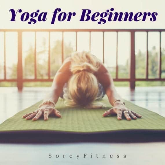 Honest Review of The Best Online Yoga Classes For Beginners