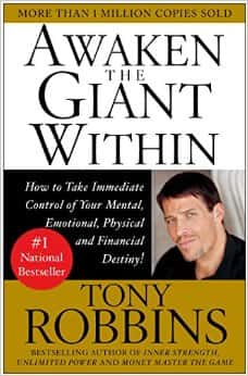 Awaken the Giant Within Review